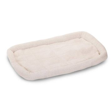 Crate Dog Bed Mat By Majestic Pet Products