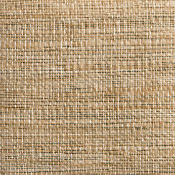 Duck Brand 1100347 Smooth Top Easy Liner Non-Adhesive Shelf Liner, 20-Inch x 6-Feet, Burlap Pattern