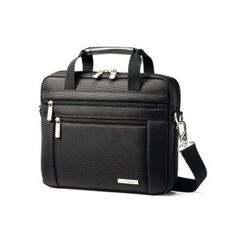 Samsonite Llc Fits Ipad And Tablets Smaller Than 10.1.  Carry Handle