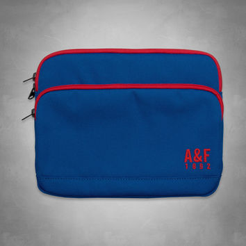 A&F Tablet Case