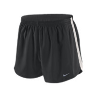 "Nike 4"" Sprinter Men's Running Shorts - Black"