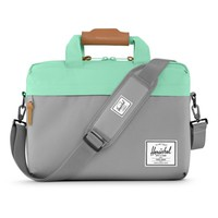 "Herschel Supply Co. 15"" Clark Messenger Bag"
