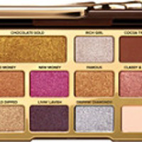 Too Faced Chocolate Gold Eyeshadow Palette | Ulta Beauty