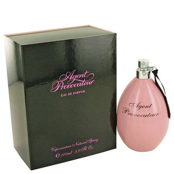 Agent Provocateur Perfume by Agent Provocateur Eau De Parfum Spray