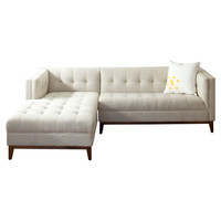 Gus Modern Atwood Sectional