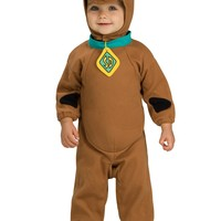 Baby Scooby Doo Costume, Scooby Doo Collection