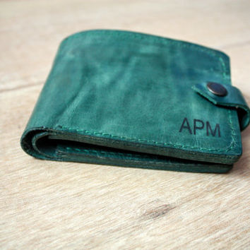 green leather wallets for men mens wallets money clip wallet credit card wallet mens designer wallets best wallets for men best mens wallet