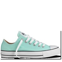 Converse - Chuck Taylor All Star - Low - Beach Glass