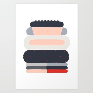 11 Art Print by HaloCalo