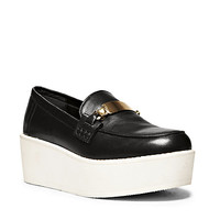 Steve Madden - J-FRESH BLACK GOLD