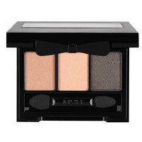 NYX - Love In Rio Eye Shadow Palette - Meet Me At The Copa - LIR12