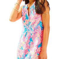 Jane Shift Dress | 25075 | Lilly Pulitzer