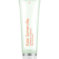 Kate Somerville ExfoliKate® Cleanser Daily Foaming Wash, 8.0 oz./ 237 mL