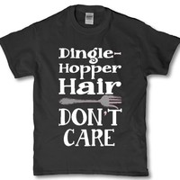 Funny adult meme quote t-shirt