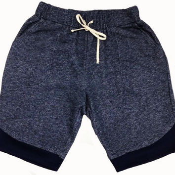 Clothes Minded Shorts