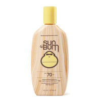 Sun Bum SPF 70 Lotion