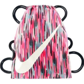 Nike Young Athletes Graphic Sack Pack | DICK'S Sporting Goods