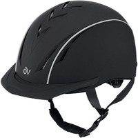 Ovation® Sync Helmet** | Dover Saddlery