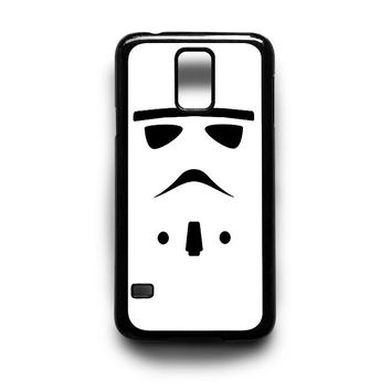 Star Wars Stormtrooper 03 Samsung S5 S4 S3 Case By xavanza