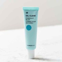 The Face Shop Oil Clear Poreshot Blur Primer