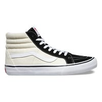Sk8-Hi Pro | Shop Mens Skate Shoes at Vans