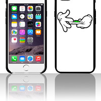 Roll That Loud 5 5s 6 6plus phone cases
