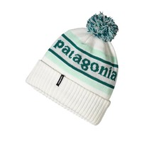 Patagonia Kids' Powder Town Hat