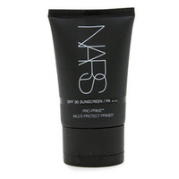 Pro Prime Multi Protect Primer SPF30 Sunscreen/PA+++ 30ml/1oz