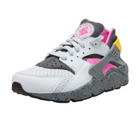 NIKE SPORTSWEAR AIR HUARACHE RUN SE - Grey | Jimmy Jazz - 852628-002