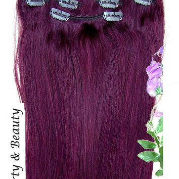 Clip in hair extensions uk boots triple weft hair extensions clip in hair extensions uk boots pmusecretfo Choice Image