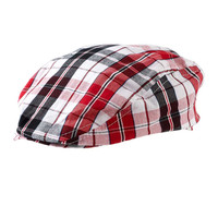BOYS' GOLFERS HAT- ASSORTED SIZES