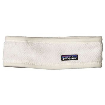 Patagonia Women's Re-Tool Headband