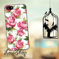 Samsung Galaxy Case,IPhone Case,Accessories,Phone Cover,Samsung Galaxy s3 i9300,Samsung Galaxy s4 i9500,IPhone 4/4s,IPhone 5/5s/5c-17D/10/19