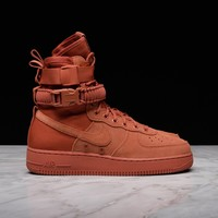 HCXX SF AF1 - DUSTY PEACH