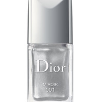 Limited Edition Dior Vernis Gel Shine & Long Wear Nail Lacquer - Cosmopolite Collection - Dior Beauty