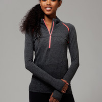 The Fastest Zip Pullover | ivivva
