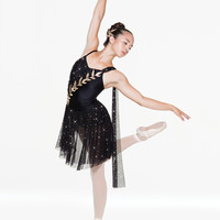Sands of Time | Revolution Dancewear