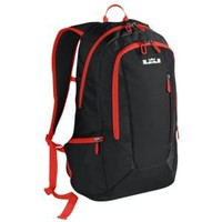 Nike LeBron Courtster Backpack at Foot Locker