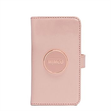 Phone Acccessories|Wallets - Mimco - FLIP CASE FOR IPHONE 6 - Mimco Pty Ltd
