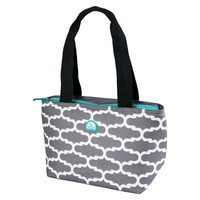 Igloo Fashion Tote - Gray : Target