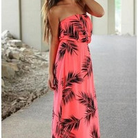 Women's clothing on sale = 4553783876