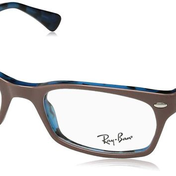 Ray-Ban Women's 0RX5150 50mm
