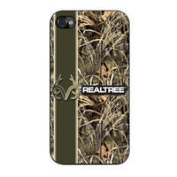 realtree ap camo hunting iPhone 4 4s 5 5s 5c 6 6s plus cases