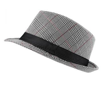 80f70b19c47 Best Hat With Light In Brim Products on Wanelo