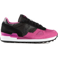 Saucony 'Shadow Original' sneakers
