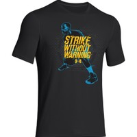 Under Armour Men's Steph Curry The Drive T-Shirt | DICK'S Sporting Goods
