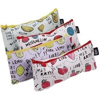 Fruity Tuity Pencil Case