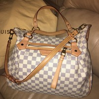 louis vuittons handbags