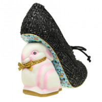 Flopsy | Irregular Choice