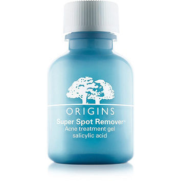 Origins Super Spot Remover Acne Treatment Gel | Ulta Beauty